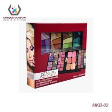 custom makeup kit bo makeup kit