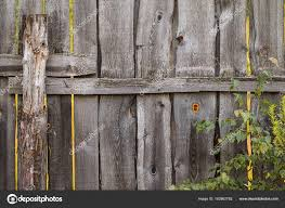Background Textural Grey Rustic Wooden Fence Stock Photo C Mars58 162962782