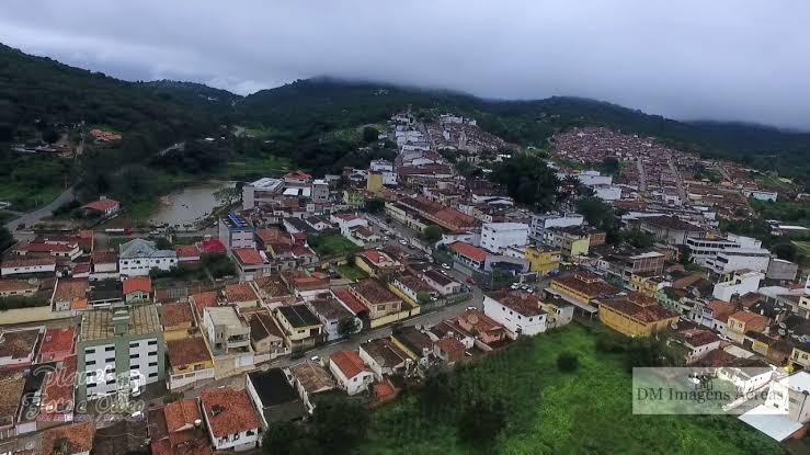 """Resultado de imagem para taquaritinga cidade linda"""""""