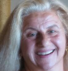 Yvonne Rogers Rolando Park Community Council