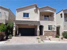 4116 Ivy Russell Way, Las Vegas, NV 89115 4 Bedroom House for Rent for  $1,200/month - Zumper