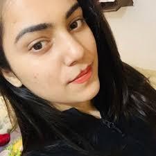 Priya Pandey (@PriyaPa14018274) | Twitter
