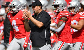 Ohio State Football: Some Coaches Taking Drastic Step To Avoid COVID