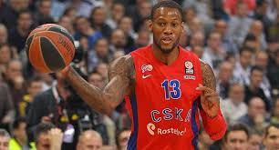 Sonny Weems leaves CSKA and Europe | Eurohoops