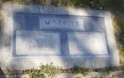 Myrtle Patterson Moffitt (1888-1967) - Find A Grave Memorial