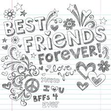 i miss my best friend quotes com
