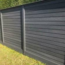 Composite Fence Panels When You Need Strong Composite Fencing Look No Further Than Compositefencepanels Com