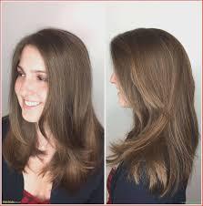 stylish free virtual hairstyles upload