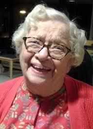 Priscilla Simmons | Obituary | Kokomo Tribune