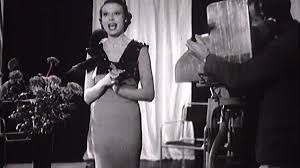 BBC - About the BBC Clips, Start of TV 2 Nov 36 Adele Dixon sings Television