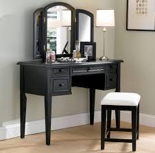 bedroom makeup vanity set 13