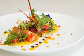 Atrio's Lobster Salad Recipe - Dining ...