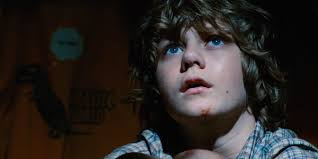 Ty Simpkins Tells Us Why He Wishes Jurassic World Actually Existed -  CINEMABLEND