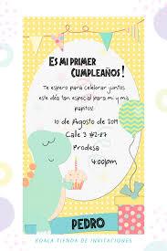 Title Con Imagenes Tarjetas De Invitacion Invitaciones