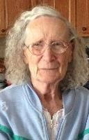 Ida Stone - Obituary