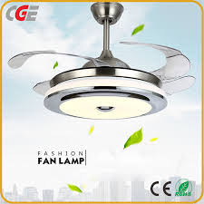 china electric fan indoor modern dc