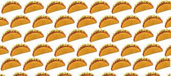 tacos wallpapers wallpaper cave