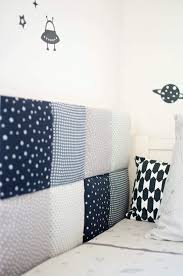 Amazon Com Piccolina Boutique Kids Room Headboard Wallboard Decorative Wall Cushions Customize It Choose Fabric Designs Coverage Area Made By Order Kid Room Decor For Girls And Boys Handmade