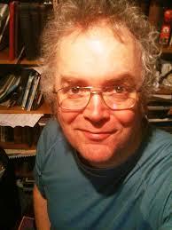 Dr Adrian Thomas   BIR Blog