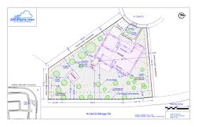 Land Survey Cost Vs A Plot Plan When Do You Need A Land Survey