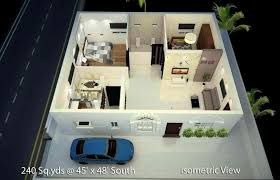 fresh duplex house plans indian style