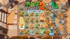plants vs zombies 2 8 1 1