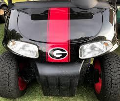 Golf Cart Decals Customize Your Golf Cart With Decals Golf Cart Accessories Golf Carts Lifted Golf Carts