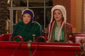 noelle best movie quotes we got to santa