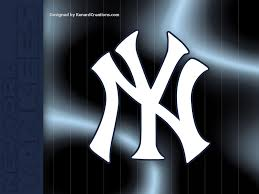 free new york yankees