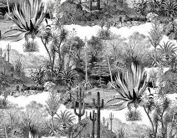 Illustration & Graphic | 100+ ideas on Pinterest in 2020 | illustration,  graphic, illustration art