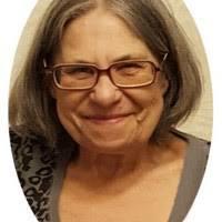 Wendy Cook Obituary - Thunder Bay, Ontario   Legacy.com