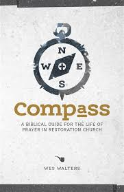 Wesley Walters - The Compass :: Free Book :: NoiseTrade :: Paste Magazine