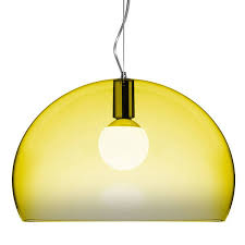 pendant light loft lighting