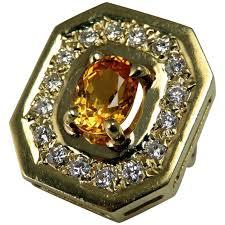 sapphire diamond pendant luxury jewelry