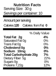 amaranth flour latam food solutions