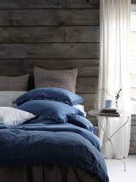 luxury bedding perfect for summer
