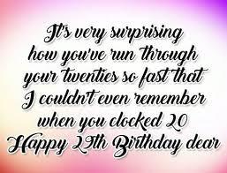 happy th birthday quotes wishesgreeting