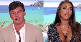 Love Island Australia's Adam Farrugia Explains What He Meant When He Told  Margarita He 'Really Likes Natural Girls' | HuffPost Australia