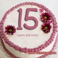happy th birthday cake editor happybirthday