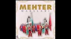 Mehter Marşı - Estergon Kalesi Sözleri ile Dinle - Slow Şarkı