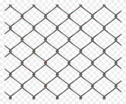 Environments Chain Chain Wire Fence Png Stunning Free Transparent Png Clipart Images Free Download
