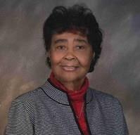 Ida Wright Obituary - Savannah, Georgia | Legacy.com