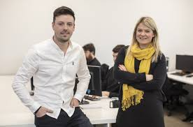 Newcastle fintech startup to grow globally from new city centre base |  Bdaily