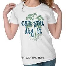 men t shirt dig it home funny shirt