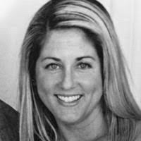 Abby Snyder - Senior Counsel - San Diego Gas & Electric Company | LinkedIn