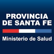 ANTIGRIPAL 2020 - MINISTERIO DE SALUD DE SANTA FE - Colegio de Bioquímicos  2C Santa Fe