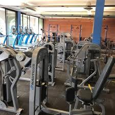 riviera fitness closed 40 photos