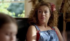 "Marchlands"" - Ellen 