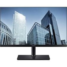 samsung sh850 series led monitor