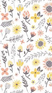 iphone wallpaper cute patterns phone